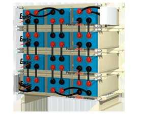霍克 VM系列蓄电池