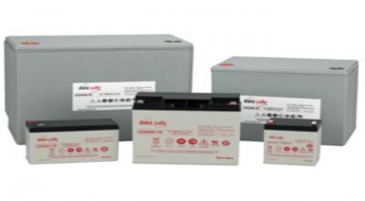 霍克HX系列蓄电池